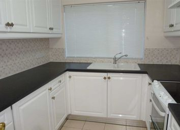 Thumbnail 1 bed flat to rent in Dearne Fold, Lindley, Huddersfield