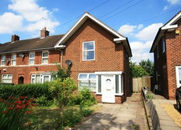 Thumbnail Property to rent in Audley Road, Birmingham