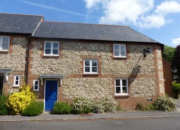 Thumbnail 3 bed property for sale in Strodes Lane, Dorchester, Dorset