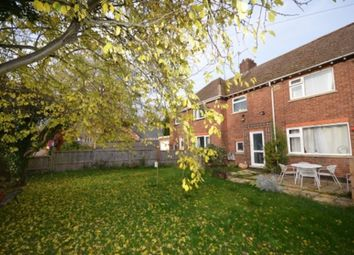 Thumbnail 2 bed terraced house to rent in Bridge Street, Weldon, Corby