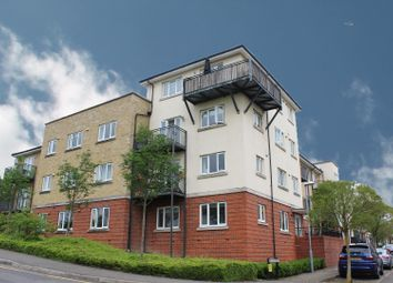 Thumbnail 2 bedroom flat for sale in Ercolani Avenue, High Wycombe