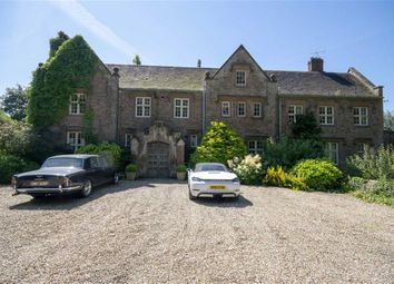 Thumbnail 7 bed detached house for sale in Cardeston, Ford, Shrewsbury