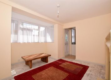 Thumbnail 5 bedroom terraced house for sale in Dane Hill Row, Margate, Kent