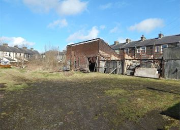 Thumbnail Land for sale in Salus Street, Burnley