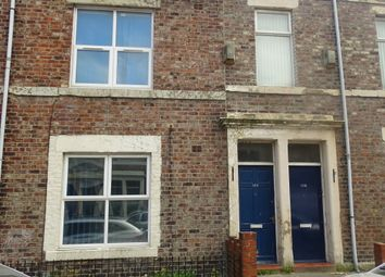 Thumbnail 3 bedroom flat to rent in Stanton Street, Arthurs Hill