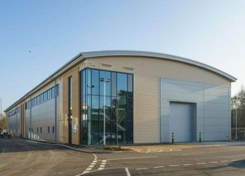 Thumbnail Office to let in 4.10 Frimley 4 Hi Tech, Frimley, Surrey