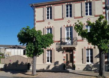 Thumbnail 3 bed town house for sale in Allemans Du Dropt, Lot-Et-Garonne, Aquitaine, France