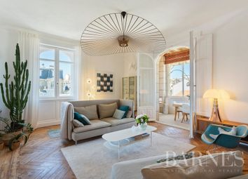 Thumbnail 3 bed apartment for sale in Biarritz, 64200, France
