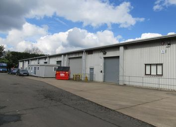 Thumbnail Industrial to let in Hurstpierpoint Road, Henfield
