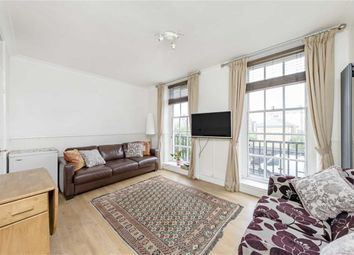 Thumbnail 2 bed flat for sale in Frampton Street, London