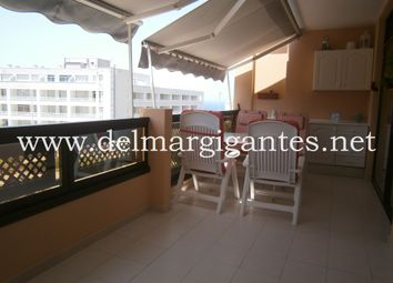 Thumbnail 1 bed apartment for sale in C/ Antonio Barrios, Santiago Del Teide, Tenerife, Canary Islands, Spain