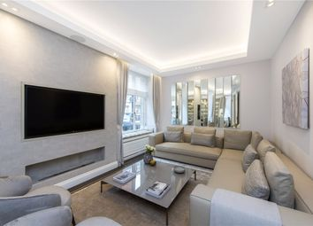 Thumbnail 2 bed flat to rent in Portland Place, Regents Park