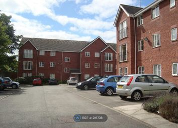 Thumbnail 2 bed flat to rent in Bankside Court, Liverpool