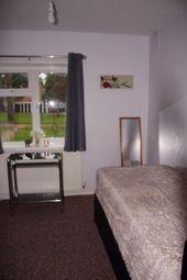 Thumbnail Studio to rent in Dalcross Road, Hounslow