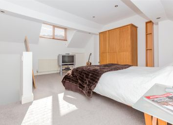 Thumbnail 2 bedroom flat for sale in Chesterfield Road, Woodseats, Sheffield
