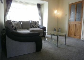 Thumbnail 2 bed flat to rent in Sunnybank Road, Oldbury