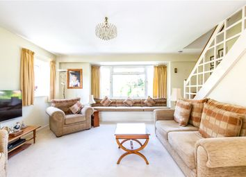 2 bed maisonette for sale in Beckett Walk, Beckenham BR3