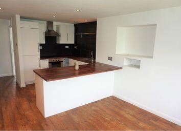 1 bed flat for sale in Felbridge Close, Cardiff CF10