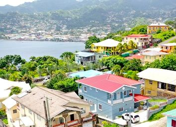 Thumbnail 4 bed villa for sale in Cane Garden Dr, St Vincent And The Grenadines