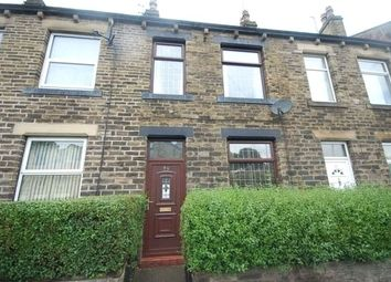 Thumbnail 2 bedroom shared accommodation for sale in Valley Road, Liversedge, West Yorkshire