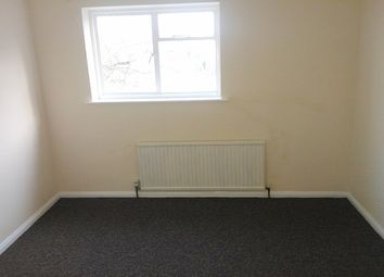 Thumbnail Room to rent in Borgard Road, Woolwich