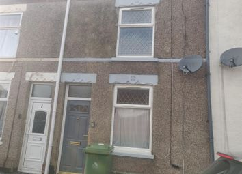 2 bed terraced house to rent in Cleveland Street, Grimsby DN31