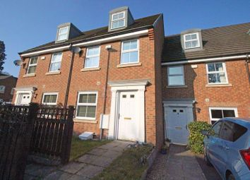 3 bed terraced house to rent in Hackwood Glade, Hexham NE46