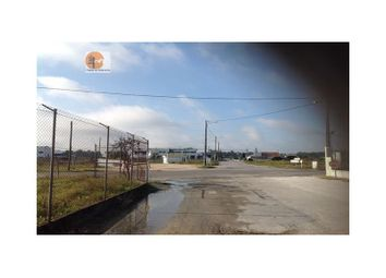 Thumbnail Land for sale in Pinhal Novo, Pinhal Novo, Palmela