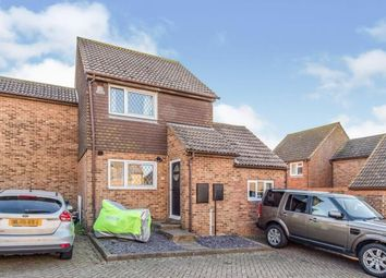 3 bed semi-detached house for sale in Menzies Court, Minster On Sea, Sheerness, Isle Of Sheppey ME12