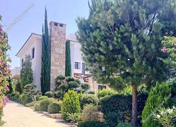 Thumbnail 4 bed detached house for sale in Secret Valley, Paphos, Cyprus