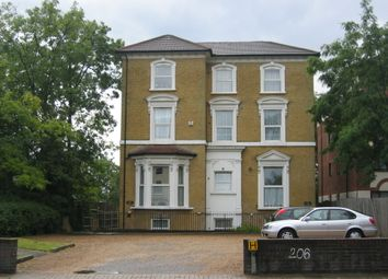 Thumbnail 1 bed flat to rent in Anerley Rd, Anerley