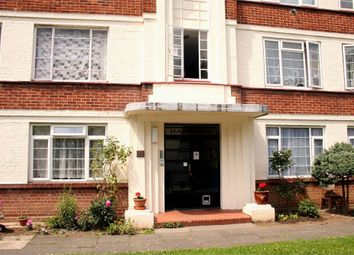 Thumbnail 2 bed flat for sale in Boston Manor Road, Brentford, Greater London