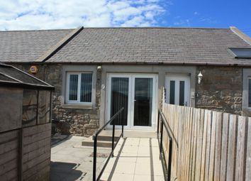 Thumbnail 2 bed property for sale in Duffus, Elgin