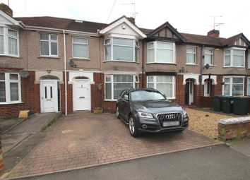 Thumbnail 3 bed property for sale in Forknell Avenue, Wyken, Coventry