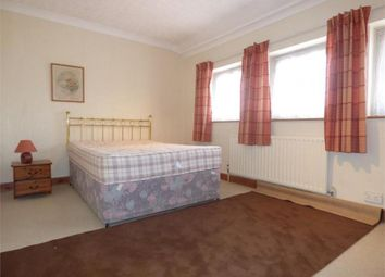 Thumbnail Room to rent in Cockett Road, Langley