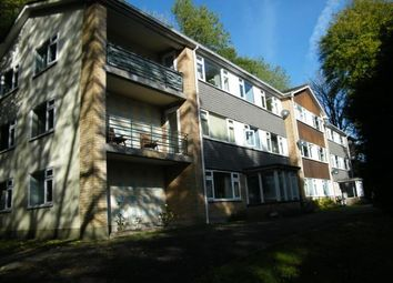 2 bed flat for sale in Bishams Court, Church Hill, Caterham, Surrey CR3