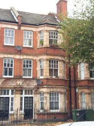 Thumbnail 2 bed flat for sale in Kennington Lane, London
