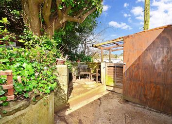 Thumbnail 4 bed detached house for sale in East Mount Road, Shanklin, Isle Of Wight