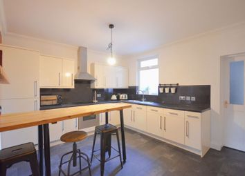 Thumbnail 2 bed terraced house for sale in Selina Terrace, Ellenborough, Maryport