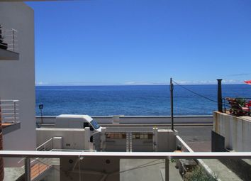 Thumbnail 2 bed apartment for sale in Paul Do Mar- Calheta, Paul Do Mar, Calheta, Madeira Islands, Portugal