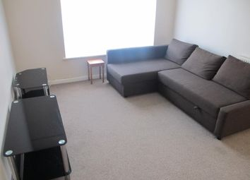 Thumbnail 1 bed flat to rent in Springthorpe Green, Erdington, Birmingham