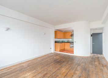 Thumbnail 2 bed flat to rent in Tudor Road, London Fields