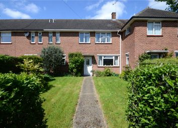 Thumbnail 3 bedroom terraced house for sale in Fane Way, Maidenhead, Berkshire