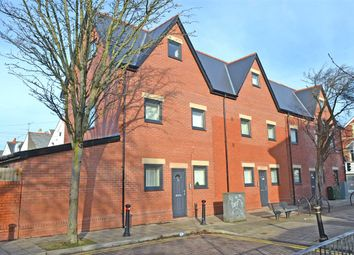 Thumbnail 2 bed flat to rent in Flat F, Canada Court, Heath, Cardiff