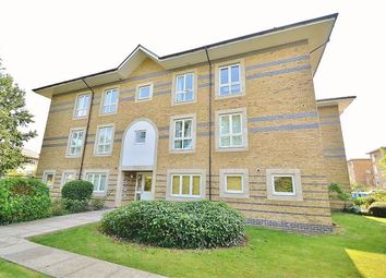 Thumbnail 2 bed flat to rent in Longworth Avenue, Chesterton, Cambridge
