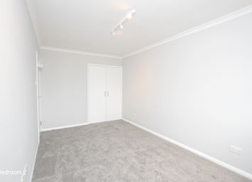 Thumbnail 4 bedroom terraced house to rent in Durfold Drive, Reigate, Surrey