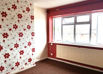 Thumbnail 2 bedroom flat to rent in Malmesbury Road, Coventry