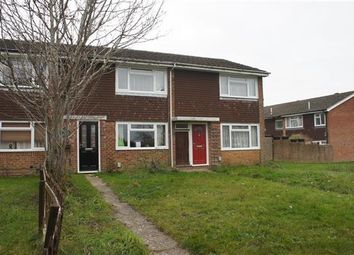 Thumbnail 2 bed terraced house to rent in Macdonald Road, Farnham