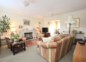 Thumbnail 3 bed terraced house for sale in Ferenberge Close, Farmborough, Bath