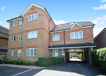 Thumbnail 1 bed flat for sale in Roxeth Green Avenue, South Harrow, Harrow